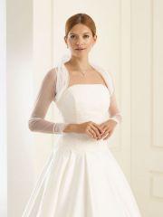 bridal-bolero-e122-_1_