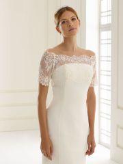 bridal-bolero-e148-_1_