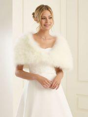 bridal-bolero-e184-_1_