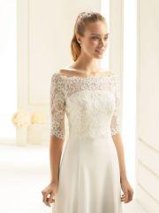 bridal-bolero-e255-_1_