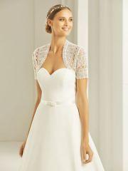 bridal-bolero-e281-_1__1