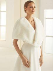 bridal-bolero-e306-_1_