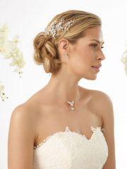bridal-headpiece-0394-_1_