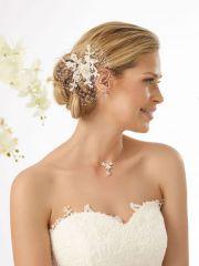 bridal-headpiece-113-_1_