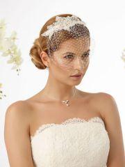 bridal-headpiece-119-_1_