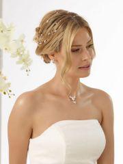 bridal-headpiece-12175-_1_
