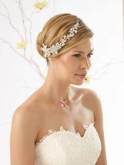 bridal-headpiece-123-_1_