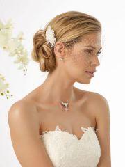 bridal-headpiece-124-_1_