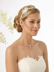 bridal-headpiece-127-_1_