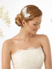 bridal-headpiece-128-_1_