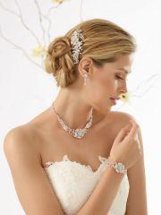 bridal-headpiece-1645-_1_