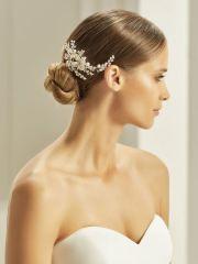 bridal-headpiece-2450-_1__1
