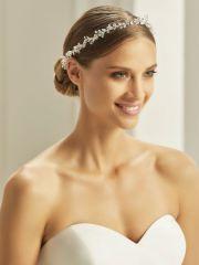 bridal-headpiece-2882-_1__1