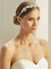 bridal-headpiece-2995-_1__1