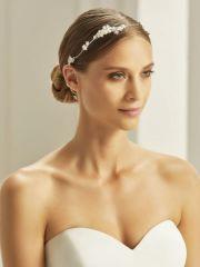 bridal-headpiece-3026-_1__2