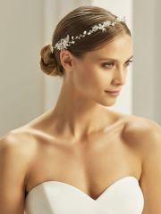 bridal-headpiece-3105-_1__1