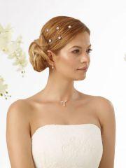 bridal-headpiece-317-_1_
