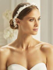 bridal-headpiece-3350-_1__1