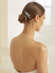 bridal-headpiece-390-_1__1