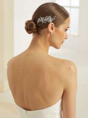 bridal-headpiece-395-_1_
