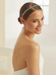 bridal-headpiece-468-_1__1