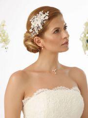 bridal-headpiece-4691-_1_