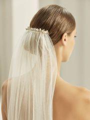 bridal-headpiece-673-_1__1