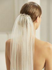 bridal-headpiece-675-_1__1