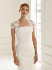 bridal-bolero-e105-_1_