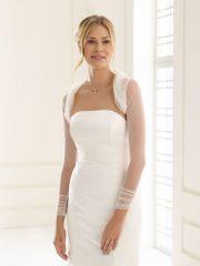 bridal-bolero-e122a-_1_