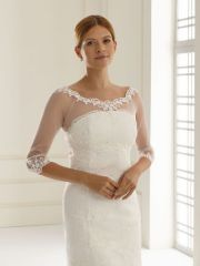 bridal-bolero-e150-_1_
