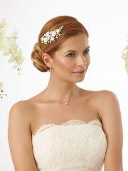 bridal-headpiece-0292-_1_-1