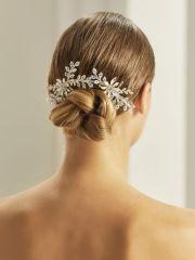bridal-headpiece-2137-_1__1