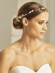 bridal-headpiece-2608-_1__1