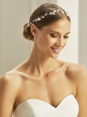 bridal-headpiece-2706-_1__1