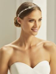bridal-headpiece-2904-_1__1