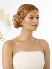 bridal-headpiece-316-_1_