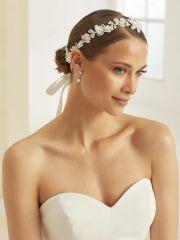 bridal-headpiece-389-_1__1