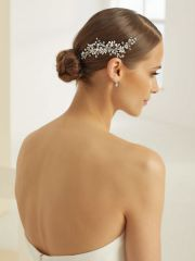 bridal-headpiece-393-_1__1