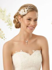 bridal-headpiece-4189-_1_-1