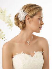 bridal-headpiece-4602-_1_-1