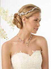 bridal-headpiece-5937-_1_