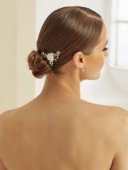 bridal-headpiece-641-_1__1