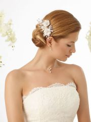 bridal-headpiece-6429-_1_