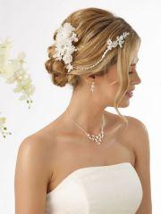 bridal-headpiece-7488-_1_